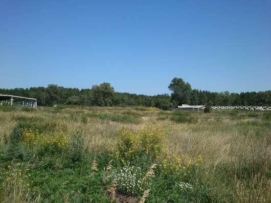 продаю земельный участок (пр.базу) в Кургане Фото 4