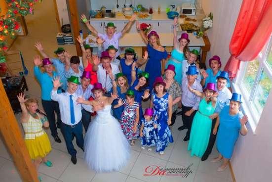 Ведущая,Тамада на свадьбу, юбилей ,выпускной!!!