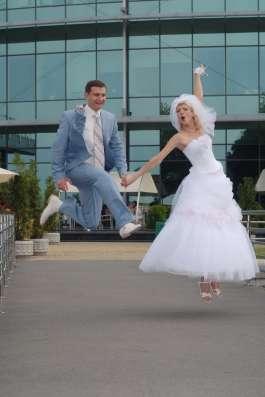 Профессиональная видео и фотосъёмка свадеб и других событий в г. Львов Фото 4