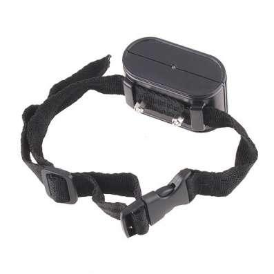 Приёмник (ошейник) для электронной невидимой ограды