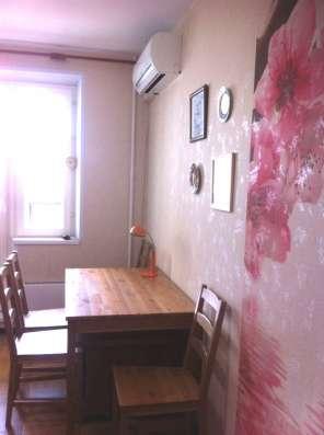 Продам 3-х комн. квартиру в Чехове.