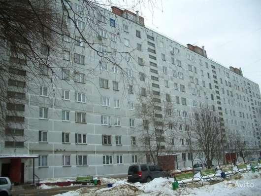 Продам 2-кв. п.Быково