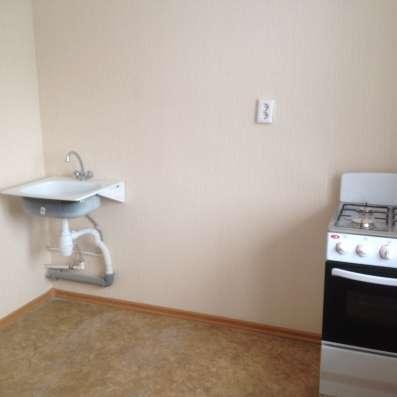 продаю новые квартиры
