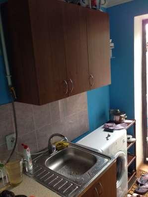 Продаю дом по ул. Каляева. Собственник. в Краснодаре Фото 3