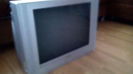 Продам телевизор в Новороссийске Фото 2
