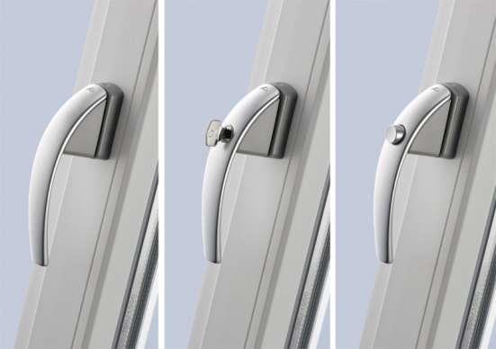 Пластиковые окна - остекление и отделка балконов, цены ниже. в Москве Фото 2