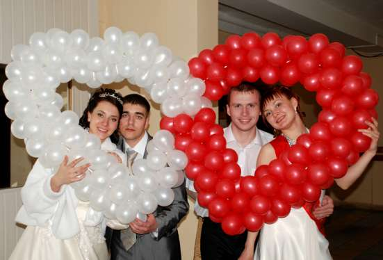 Фотограф на свадьбу,юбилей и т.д. в Коврове Фото 5