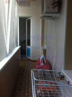 Квартира в новом кирпичном доме с мебелью! в Ставрополе Фото 4