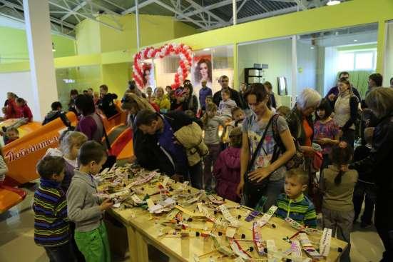 Планер летающий для детей 4-13 лет в Москве Фото 2