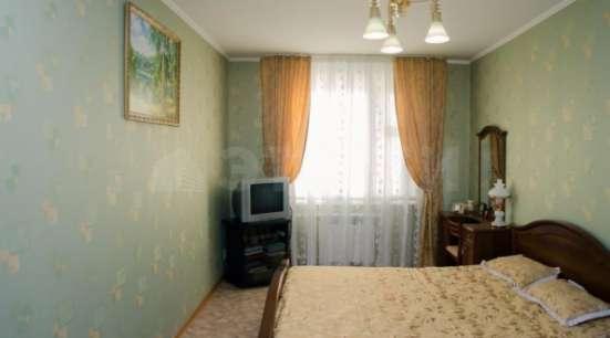 Продам 3х. ком. квар-117кв. м или обменяю на жилой коттедж