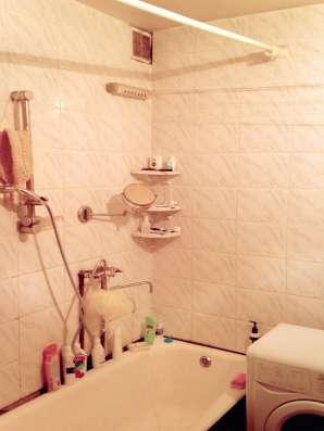 Квартира в Кемерове Фото 1