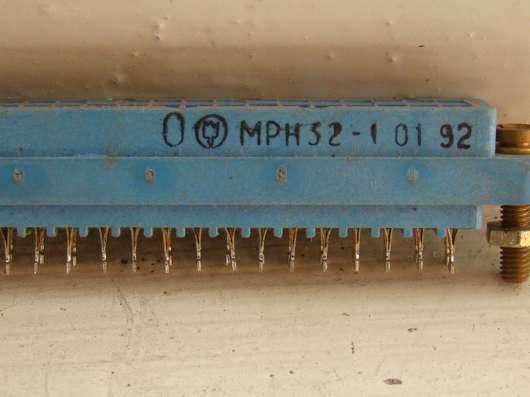 электро-радиодетали в Курске Фото 1