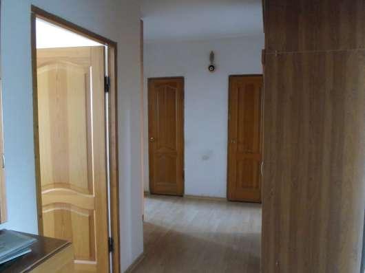 Продам квартиру в г. Атырау Фото 2