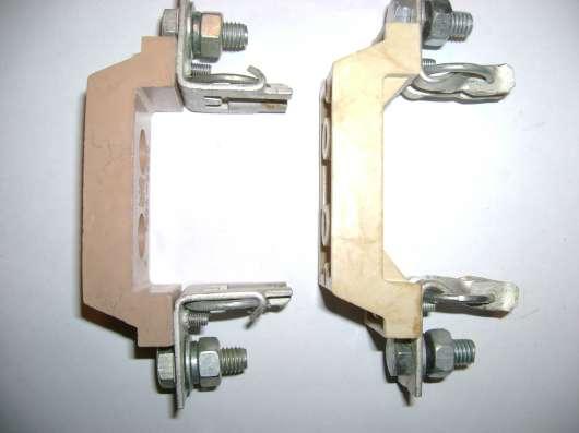 Контактное основание к ППН-33-32.100А.160А