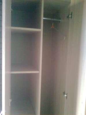 шкаф плательный 60 в Мурманске Фото 1