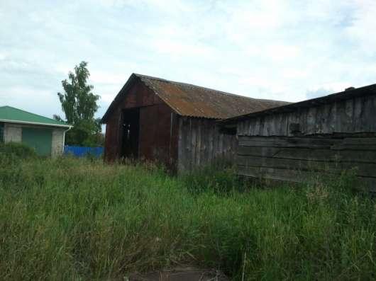 Продам Дом д.Потаповское в Воскресенске Фото 5