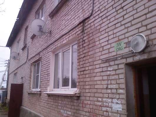 2ккв в Рябово ,Тосненский р-н ,Ленинградкая область