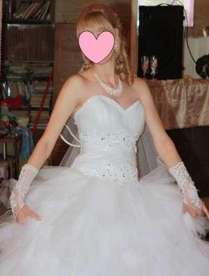 Свадебное платье, вечернее платье, женские платья