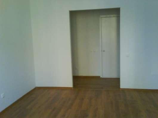 Продам отличную квартиру недорого Самолетная, 23