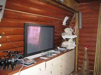 Дом в г. Пушкино Фото 3
