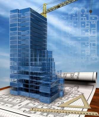 Продам строительное ТОО в г. Актау Фото 4