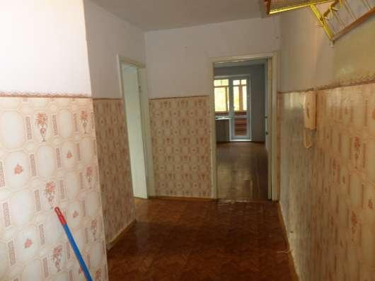 Продам 3 ккв.. п.Зауральский (Еманжелинск) в Челябинске Фото 3