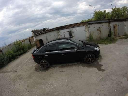 мазда сх-7