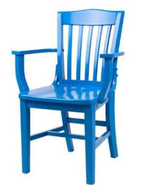 Мягкие кресла для ресторанов, баров и отелей в Санкт-Петербурге Фото 1