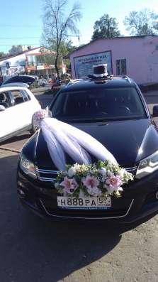 Авто на Свадьбу Прокат Авто