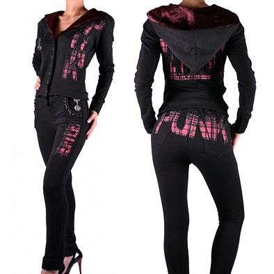 Распродажа женских костюмов