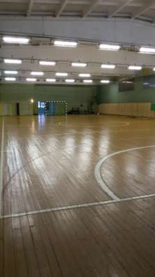 Спортивные площадки в аренду! в Воронеже Фото 3