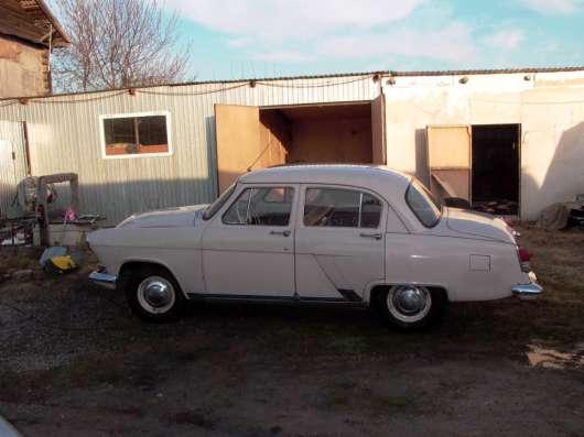 ГАЗ 21, цена 350 000 руб.,в Екатеринбурге Фото 1