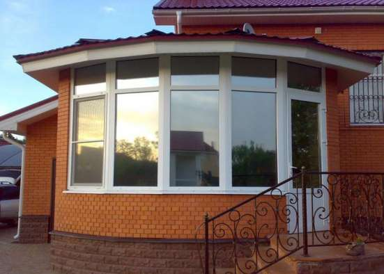 Мир Окон г.Чебоксары (пластиковые окна) Отзывы,рекомендации.