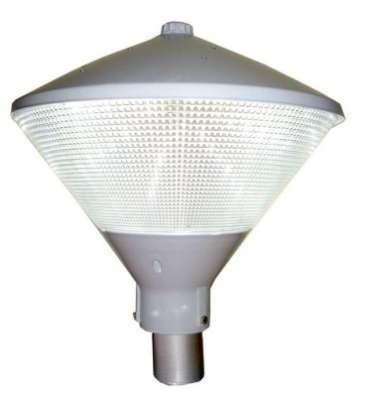 Светодиодные светильники в Подольске Фото 3