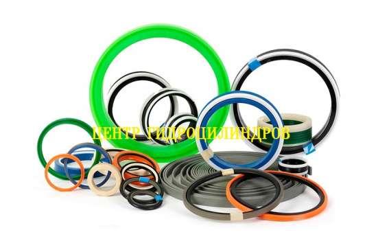 Гидравлические компоненты и оборудование в Люберцы Фото 3