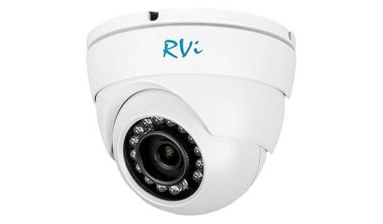 AHD камера купольного типа MR-hdnm741W 720 p с ик
