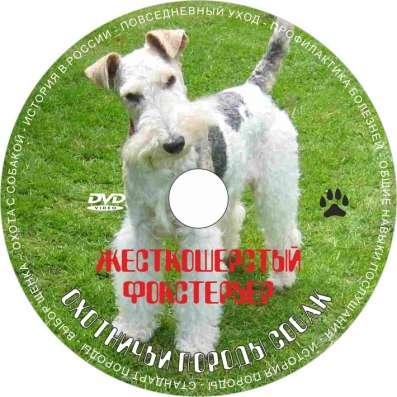 Фильмы о собаках на DVD в Иркутске Фото 3