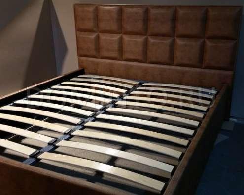 кровать КРОК с подъемным механизмом