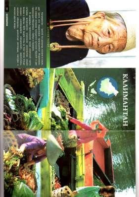 Русскоговорящий гид-переводчик по Бали без посредн в Москве Фото 2