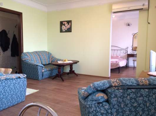 Сдам в аренду 2х комнатную квартиру в самом центре города Че в Челябинске Фото 2