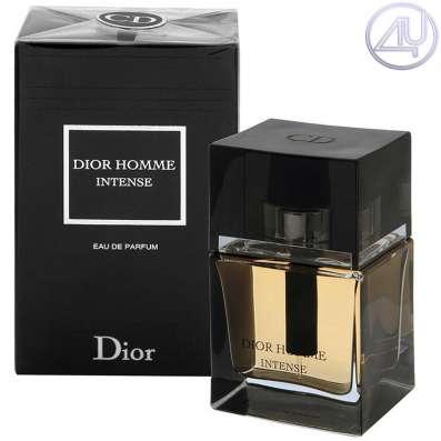 Купить парфюмерию оптом Ростов на Дону