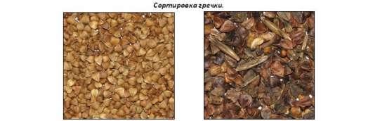 "Фотосепаратор ""ФОКУС"" мини РФ"