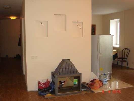 Продаю 3х комнатную квартиру на ул. Мира, 6б в Владимире Фото 4