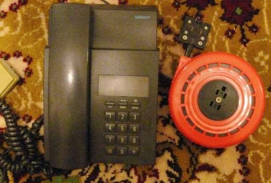 Телефоны продам