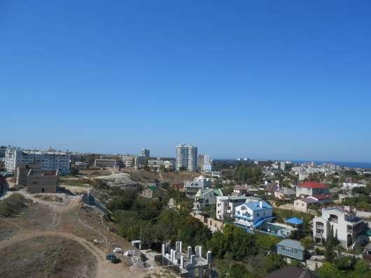 продажа 2 квартиры в г. Севастополь Фото 2