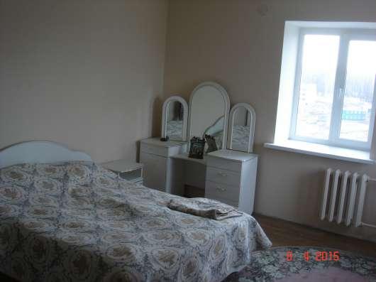 Продаю 3х комнатную квартиру на ул. Мира, 6б в Владимире Фото 3
