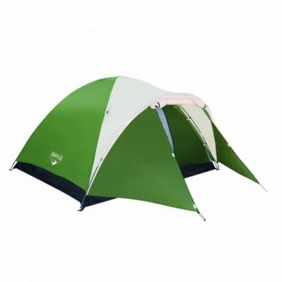 Палатка 4-местная Montana