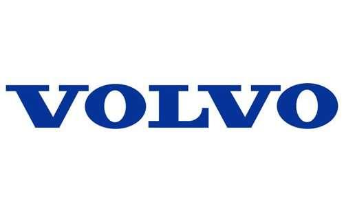 Ремонт редуктора грузовика VOLVO любой сложности в Санкт-Пет