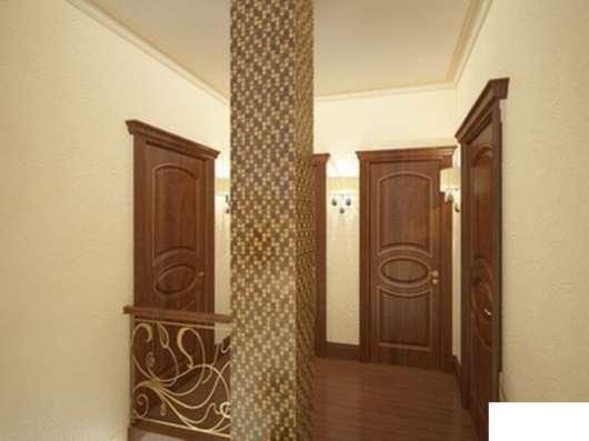 Проектирование и строительство частных домов в Перми Фото 3