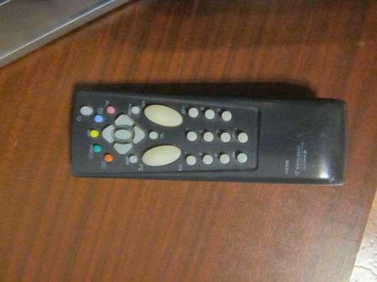 Телевизор Thomson 21DX15KG